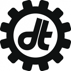 develtainment_logo